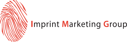 Imprint Marketing Group