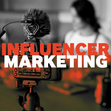 What is Influencer Marketing and Why is it Important