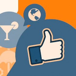 Marketing in the Age of Facebook Algorithms