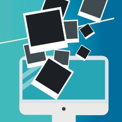 Overcoming Overused Stock Images