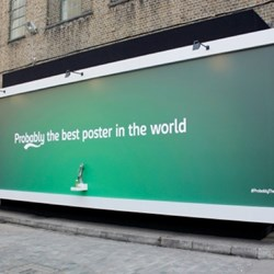 Interactive and Experimental Marketing