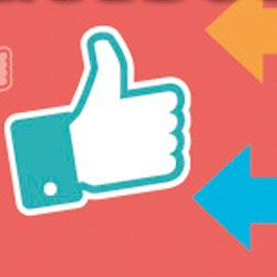 The Secret to Increasing Your Facebook Return on Interest