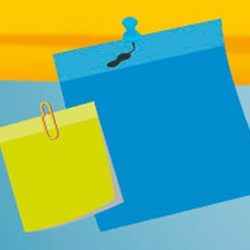 Content Marketing Content Strategy and Inbound Marketing - Why Are They Important