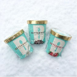 Betterwith is Canada's Most Beautiful Ice Cream