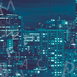 How to Build Better Relationships with Content Marketing